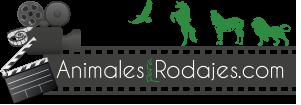 AnimalesParaRodajes.com